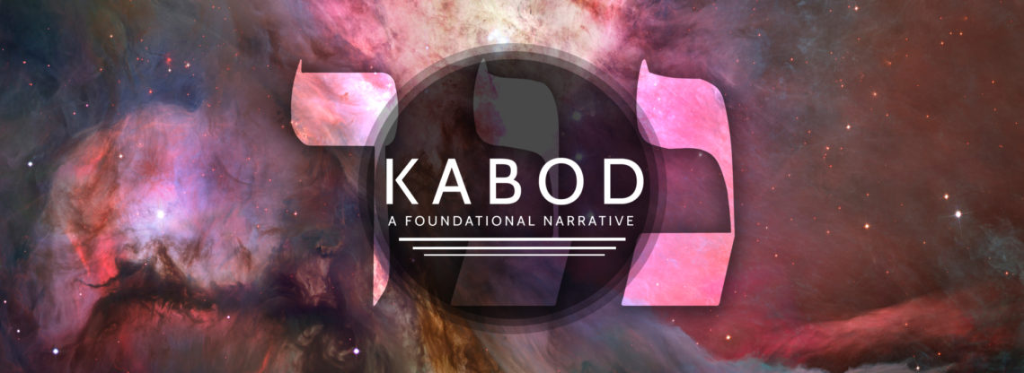 kabod-header-new